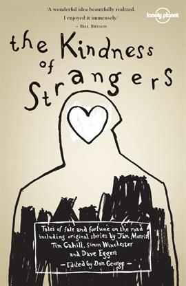 도서 이미지 - The Kindness of Strangers