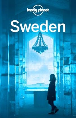 도서 이미지 - Lonely Planet Sweden
