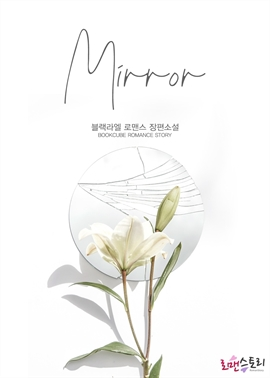 도서 이미지 - 미러 (Mirror)