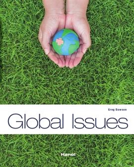 도서 이미지 - global issues