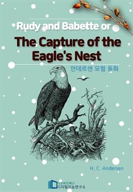 도서 이미지 - Rudy and Babette; Or, The Capture of the Eagle's Nest