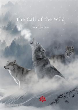 도서 이미지 - The Call of the Wild